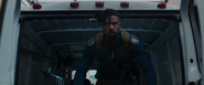 Black Panther OCT17 Trailer 34