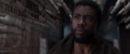 Black Panther OCT17 Trailer 59