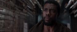 Black Panther OCT17 Trailer 59