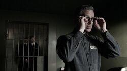 DanielWhitehall-Prison-MalickBros