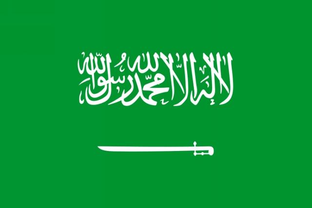 File:Flag of Jeddah.png