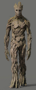 Groot2-GotGBR