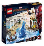 Lego-76129-hydron-man-attack-9