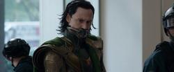 Loki-AvengersEndgame
