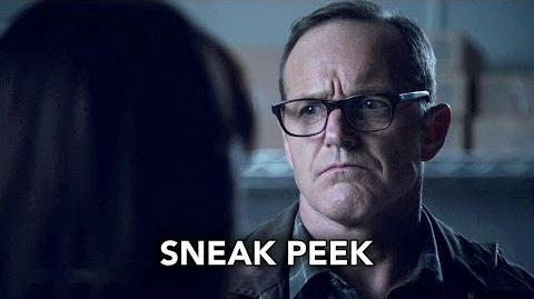 Marvel's Agents of SHIELD 4x20 Sneak Peek (HD)