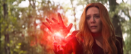 Scarlet Witch S IW 38