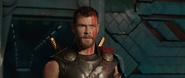 Thor Ragnarok Teaser 47