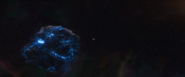 Vibranium Meteor