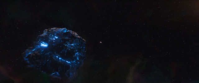 File:Vibranium Meteor.png
