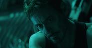 AvengersEndgameTrailer28