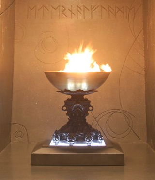 File:Eternal Flame.jpg