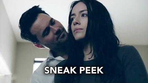 Marvel's Agents of SHIELD 4x16 Sneak Peek (HD)