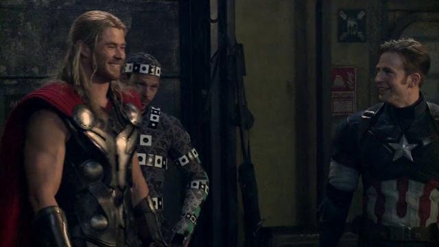 File:Thor Cap BTS 1.png