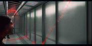 03 Briefing Room A 01 laser