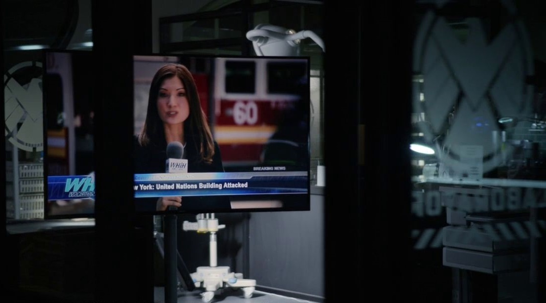File:Agents of SHIELD S02E06 - WHiH - United Nations Building Attacked.jpg