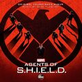 Agents of SHIELD soundtrack.jpg
