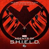 Agents of S.H.I.E.L.D. (soundtrack)