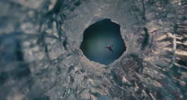 File:Ant-Man broken glass.png