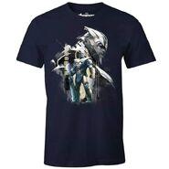 Avengers Endgame T-shirt 8