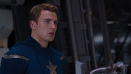 Cap (The Avengers)