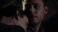 Closure FitzSimmons