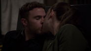 FitzSimmons Kiss Shootout