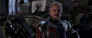 Hank Pym (2018)