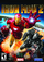 Iron Man 2 (videojuego)