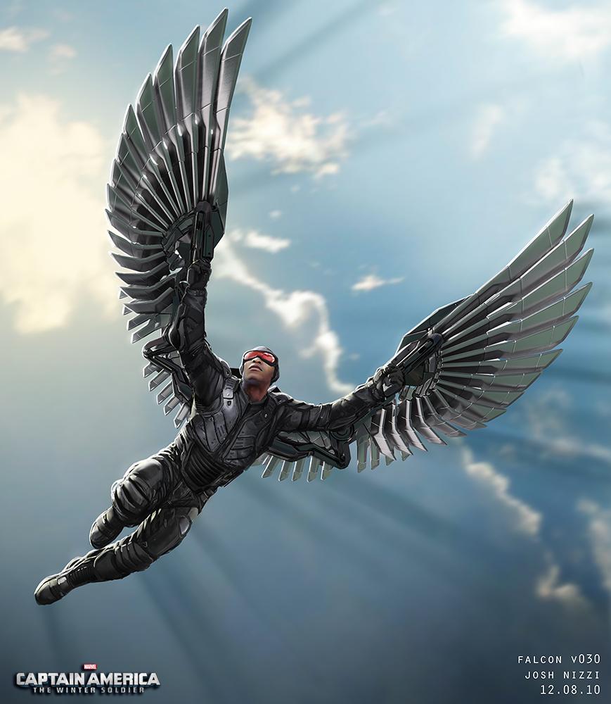 Great Wallpaper Marvel Falcon - latest?cb\u003d20140604223113  HD_6474100.jpg/revision/latest?cb\u003d20140604223113