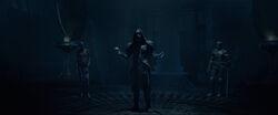RonanNebulaKorath-Thanos