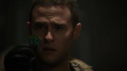 Screenshot 2020-05-13 Netflix(2)