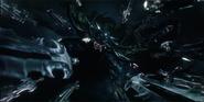 TR Trailer2 11