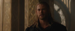 Thor-DebatingMalekith
