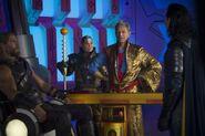 Thor-ragnarok-jeff-goldblum-2