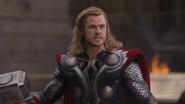 Thor (Avengers Assemble)