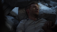 24-Fitz's Death