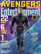 AIW EW Cover 14