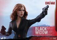 Captain-america-civil-war-black-widow-sixth-scale-marvel-902706-08 2048