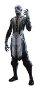 Infinity War Fathead 09