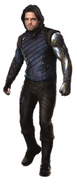 Infinity War Fathead 28