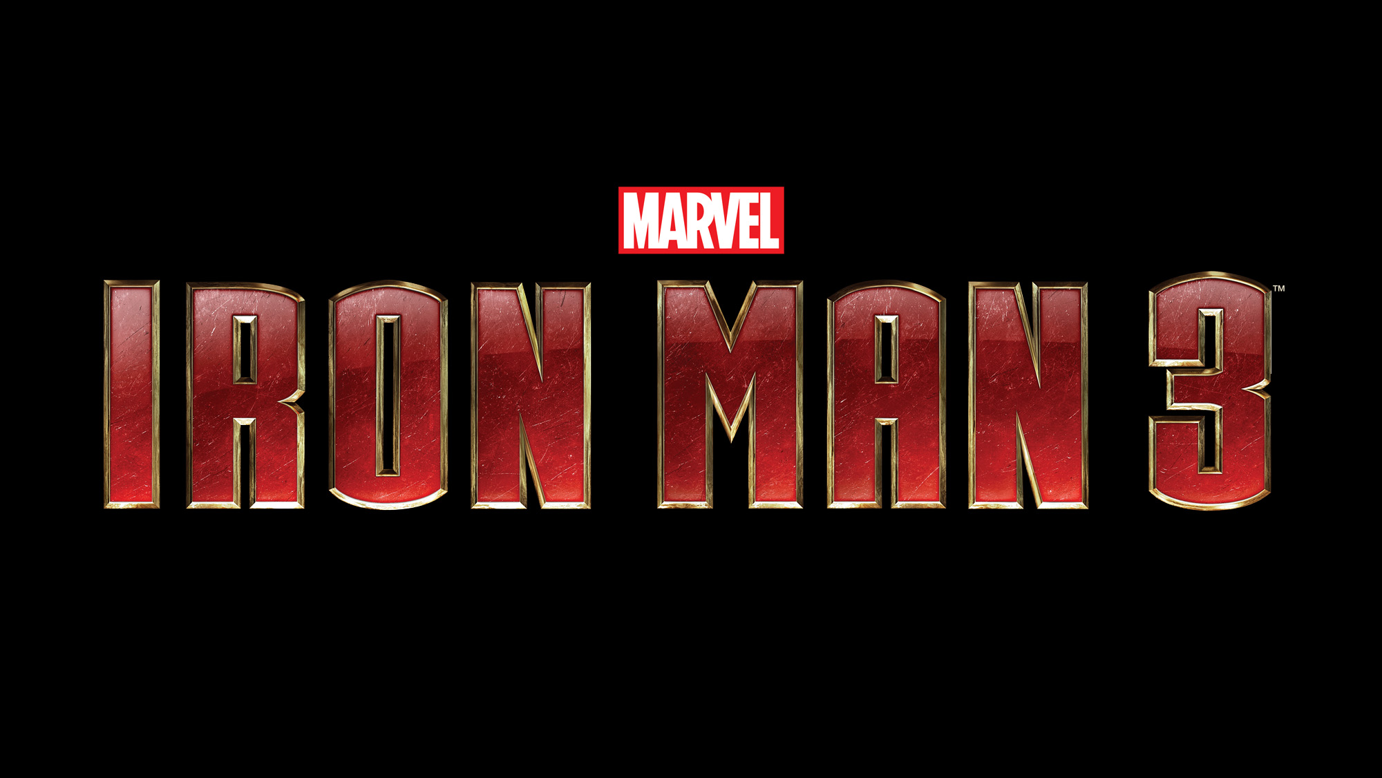 Iron Man 3/Trivia | Marvel Cinematic Universe Wiki | FANDOM