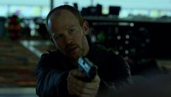 John-Healy-aims-gun