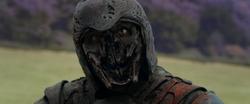 Maskless Sakaaran2