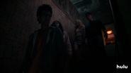 Runaways Teaser Trailer 24