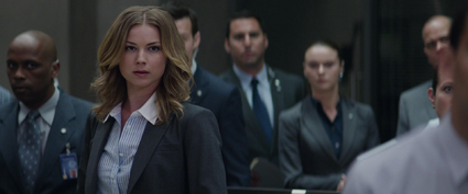 Archivo:Sharon Carter.png