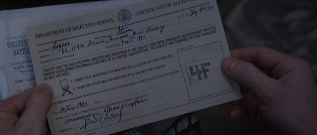File:Steve Rogers - Denied Enlistment Form.png