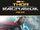 Thor: Ragnarok Prelude (collection)
