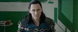 Thor Ragnarok 62