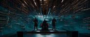Black Panther OCT17 Trailer 2