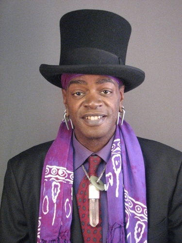Divine Prince Ty Emmecca